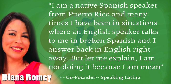 Frustrations Of Learning Spanish Why Spanish Speaking People Never Want To Speak With You Español puertorriqueño (puerto rican spanish) has evolved as a result of the island's history. gritty spanish