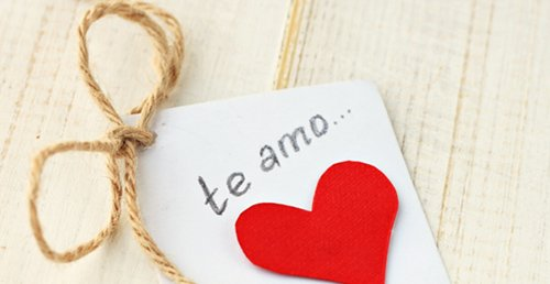 Te Amo Mucho 7 Ways To Express Your Love In Spanish