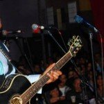 Anthony Santos por mi timidez in spanish and english lyrics