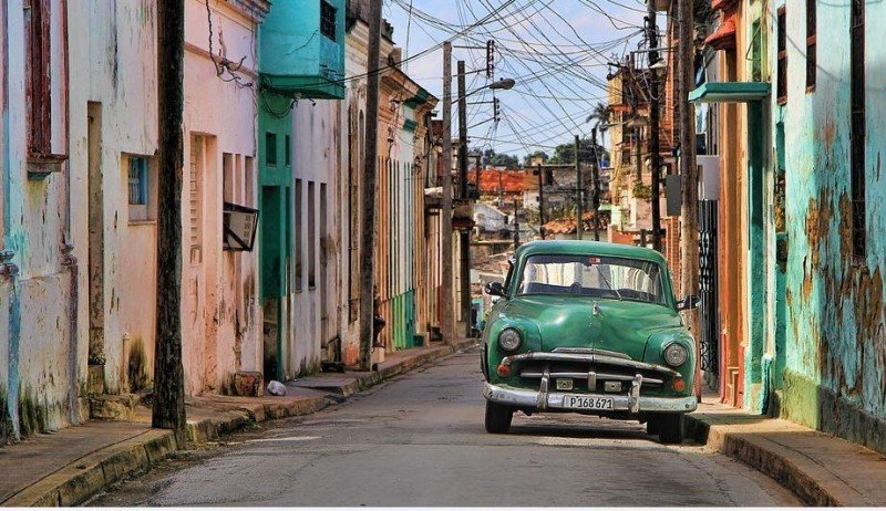 9 Cuban Slang Words Phrases To Know When Traveling Cuba