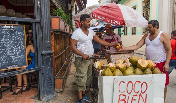 Popular Cuban Spanish Swear Words To Survive The Streets Of