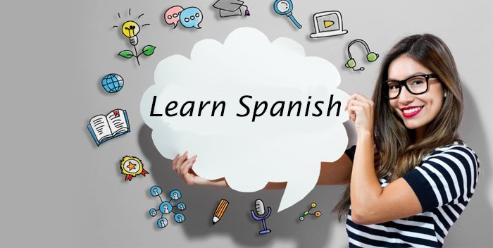 Is Learning Spanish Useful? Here's Your Data Backed Answer