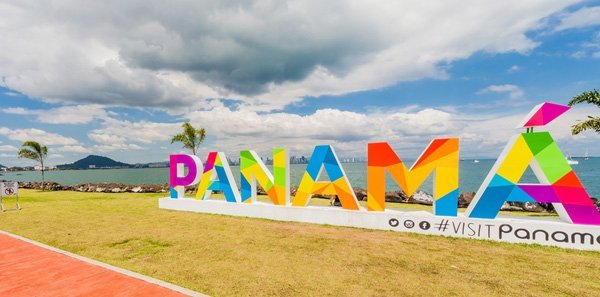 17 Awesome Panamanian Slang Words & Expressions You'd Wanna Know