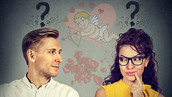 Flirting In Spanish 10 Awesome Tips When i say excuse me? i mean what did you just say?? thanks! flirting in spanish 10 awesome tips