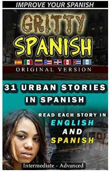 Top 13 Books for Advanced Spanish Learners