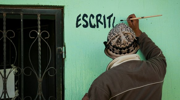 The Pen is Mightier Than the Sword: The Top Tips for Writing in Spanish